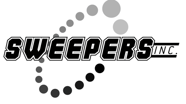 Logo de Sweepers Inc.