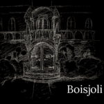 Visuel d'introduction de Boisjoli